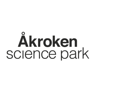 Åkroken Science Park