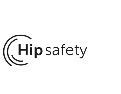 Hip Safety